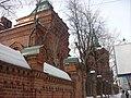 Усадьба купца Железнова (4).jpg
