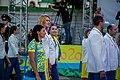 У Києві провели гвардійців-спортсменів до Бразилії 4644 (28477716432).jpg