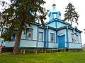 Церква жои Мироносиць.JPG