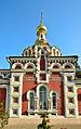 Церковь Варвары 02.jpg