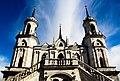 Церковь Владимирской (иконы) Божией Матери в Быково.jpg