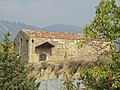 Церковь Ильи в Солнечной Долине -11.JPG