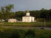 Церковь Иоанна Богослова (Смоленск).JPG