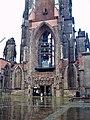 Церковь Николайкирхе в Гамбурге.JPG