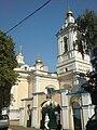 Церковь Святителя Николая Чудотворца в Кузнецах.JPG