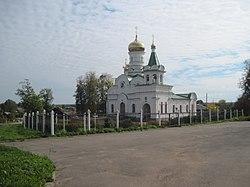 Церковь Святой Троицы села Дебёсы.jpg