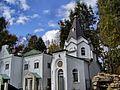 Церковь на Михайловском - panoramio.jpg