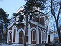 Церковь св. Карапета Ростов.jpg