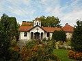 Црква Светог Илије у Јањи (11).jpg
