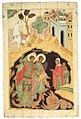 Чудо святого Феодора Тирона о змие.jpg