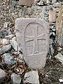 Գետաթաղի Սուրբ Աստվածածին եկեղեցի 46.jpg