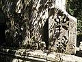 Ջուխտակ վանք Դիլիջան 14.jpg