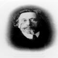 אוסקר גרוזנברג פטרוגראד 1917 (חבר הלשכה שליד הדומה)-PHZPR-1255324.png