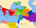 אסיה הקטנה בשנת 89 לפנהס.png