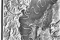 גאון הירדן - צילום אויר-JNF009322.jpeg