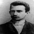 ווייצמן כסטודנט (1895) .-PHPS-1338420.png