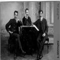 ועד פועלי ציון בריגה 1908 בערך-PHZPR-1251303.png
