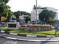 כיכר בולגריה דרך הים חיפה 2.jpg