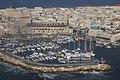 מבט על הנמל.jpg