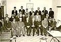جمعية منتدى الإمام أبي حنيفة.jpg