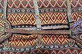 قالی و ترمه ایرانی- موزه فرش 06.jpg