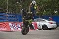 قهرمان موتور استانت ایران و آسیا، سامان قنبری اهل دزفول Motorcycle Champion of Stanat Saman Ghanbari 26.jpg