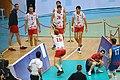 لیگ جهانی والیبال-دیدار صربستان و ایتالیا-۲۱.jpg