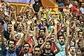 لیگ جهانی والیبال-دیدار صربستان و ایتالیا-۳۷.jpg