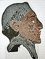 مجسمه سر مفرغی ۲.jpg