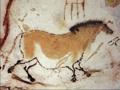 गुफा चित्रकला, लास्कॉक्स, फ्रांस, 15,000 ईसा पूर्व.png