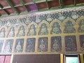 วัดพระปฐมเจดีย์ราชวรมหาวิหาร Wat Phra Pathomchedi Ratchaworamahawiharn (6).jpg