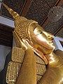 วัดราชโอรสารามราชวรวิหาร เขตจอมทอง กรุงเทพมหานคร (29).jpg
