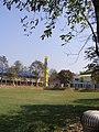 สถาบันพัฒนาฝีมืแรงงานภาค 6 ขอนแก่น - panoramio - CHAMRAT CHAROENKHET.jpg