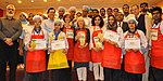 'Mangolicious' Competition Celebrates USAID Support to Pakistan's Mango Sector (42310469835).jpg