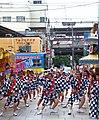 「かっぽれ」住吉大社奉納踊り.jpg