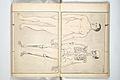 『暁斎画談』-Kyōsai's Treatise on Painting (Kyōsai gadan) MET 2013 764 a d a 08.jpg