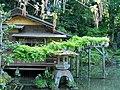 三芳庵水亭 Miyoshi-an Water Pavilion - panoramio.jpg