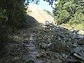 上山途中4 - panoramio.jpg