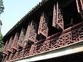 中國蘇州庭園32China Classical Gardens of Suzhou.jpg