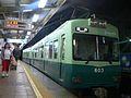 京阪600形電車一次車.jpg