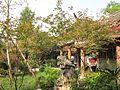 包拯历史文化园内 - panoramio (1).jpg