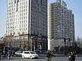 南京龙蟠路 - panoramio (1).jpg