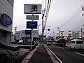 南御座付近の大津バイパス - panoramio.jpg