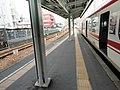 名鉄岐阜駅 - panoramio.jpg