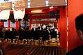 嚴島神社 Itsukushima Shrine - panoramio (7).jpg