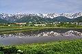 天神坂からの風景 - panoramio (62).jpg