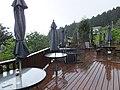 山上人家 Shanshang Renjia Farm - panoramio (2).jpg