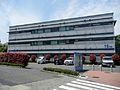 帝京大学八王子キャンパス15号館.JPG