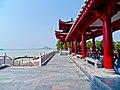 常德风光 - panoramio (4).jpg