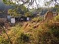 废弃的高山村 - Ruined Gaoshan Village - 2014.01 - panoramio.jpg